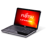 Fujitsu Computer Systems Corporation