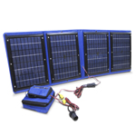 Economy Laptop Solar Power System-CT08(FPCBC28)