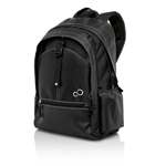 Casual Backpack 16
