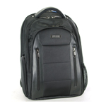 "HERITAGE CHECKPOINT FRIENDLY BACKPACK (15"")"
