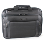 "HERITAGE CHECKPOINT FRIENDLY Thin Business Case (17"")"