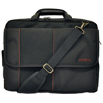 CODi WorkStation Plus Carrying Case