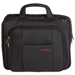 CODi Protege Carrying Case(FPCCC82)