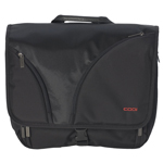 CODi Messenger Bag