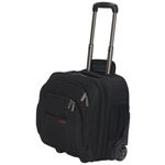 CODi Mobile Lite Wheeled Case