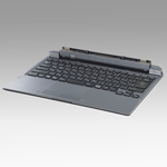 Power Keyboard Docking Station (Bilingual)