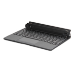 Keyboard Cover (US)