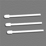 Replacement Stylus Tips (3 pk)