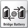 Bridge Battery