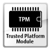 trusted platform module thesis
