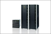 ETERNUS DX400 Storage Systems