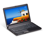 LIFEBOOK AH530 Notebook