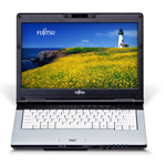 LIFEBOOK S751 Notebook
