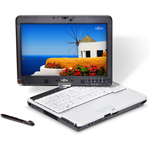LIFEBOOK T730 Tablet PC