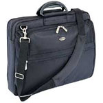 Targus XL Notebook Case(981217)