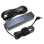 AC Adapter (3-pin, 65W)