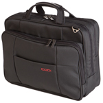 Diplomat Carrying Case(FPCCC02)