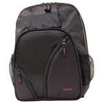 Tri-Pak Triple Compartment Backpack(FPCCC105)