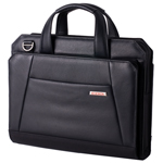 Director-Executive Plus Leather Carrying Case(FPCCC110)