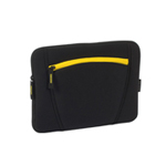 Laptop Sleeve 11.6 in to 12 in(FPCCC130)