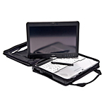 Convertible Bump Case(FPCCC133)