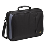 Case Logic 18 inch Laptop Carrying Case(FPCCC140)