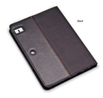Folio Case with silicone sleeve * NOT for Q550 WWAN(FPCCC152AP)