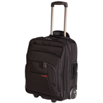 Mobile Max Wheeled Case(FPCCC85)