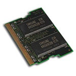 512 MB DDR2 667 MHz SO-DIMM(FPCEM340AP)