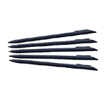 Replacement Stylus (5 pack)(FPCPN06AP)