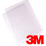 "3M 12.1"" ARMR-200 Screen Protector (5 pack)(FPCSP12)"