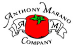 The Anthony Marano Company Logo